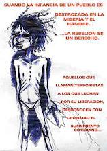 LOS RICOS TIENEN DIETAS, LOS POBRES TIENEN HAMBRE...