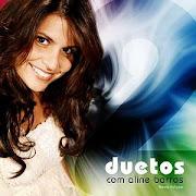 Aline Barros(Duetos 2009)