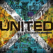 Hillsong(United)