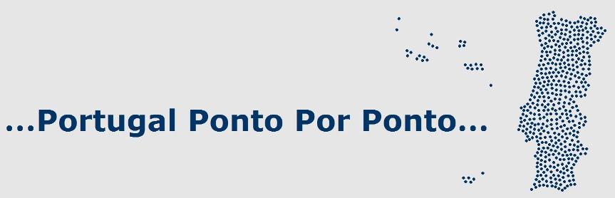 ...Portugal Ponto Por Ponto...