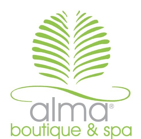Alma boutique spa introducing our opening spa for 56 west boutique and salon
