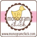 Monogram Chick