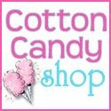 Cotton Candy Shop