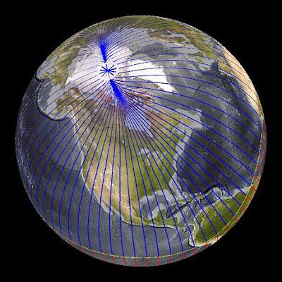 Nibiru / Planete X    091224-north-pole-magnetic-russia-earth-core_big