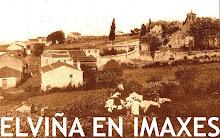 ELVIÑA EN IMAXES
