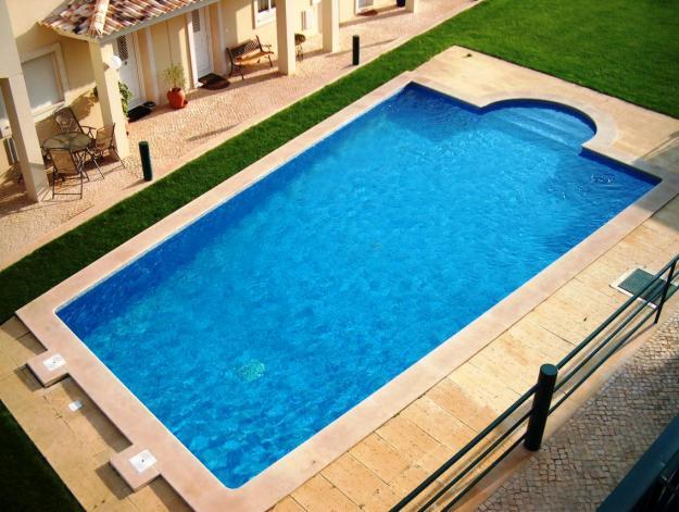 piscinas para casa