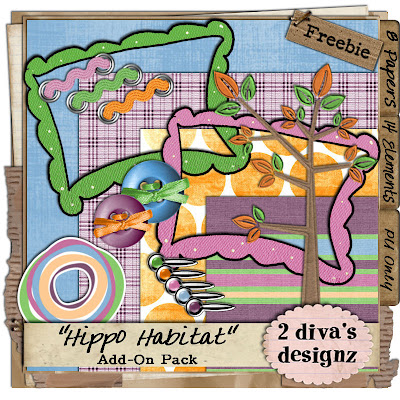 http://2divasboutique.blogspot.com/2009/05/hippo-habitat-add-on-freebie.html