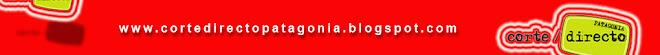 CorteDirecto, agencia de noticias