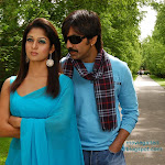 Nayanatara Anjaneyulu Movie Hq Wallpapers Photo Gallery