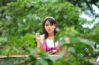genelia pictures in katha