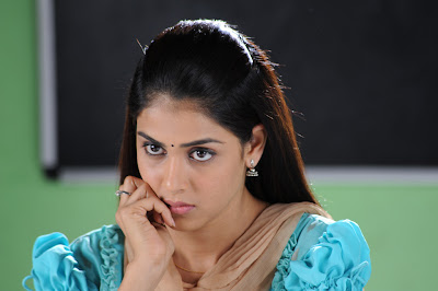 genelia stills in katha