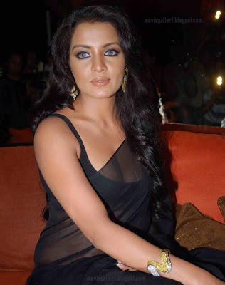 celina jaitley wallpapers. celina jaitley wallpapers.