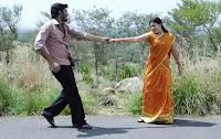 moviegalleri.blogspot.com