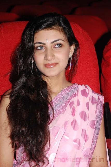 actress neelam hot saree photos,seivathu sariye actress