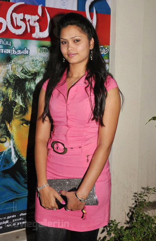 tamil actress asmitha photos asmitha actress stills pics