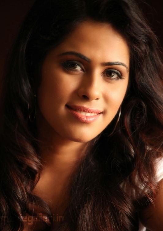 , Priyadarshini Hot Stills