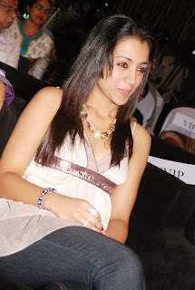 trisha_g_venket_ram_photography_launch_08.jpg