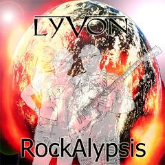 LYVON        (Grupo Animalista)