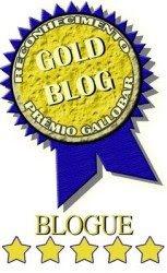 http://2.bp.blogspot.com/_6Vzb0b214zE/Sl2hdOjyWKI/AAAAAAAABeE/KiqJqD-r4rM/s400/Pr%C3%A9mio+prestigio+gallobar+2009+(153+x+250).jpg