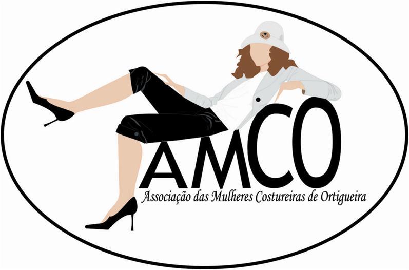 Associação das Mulheres Costureiras de Ortigueira