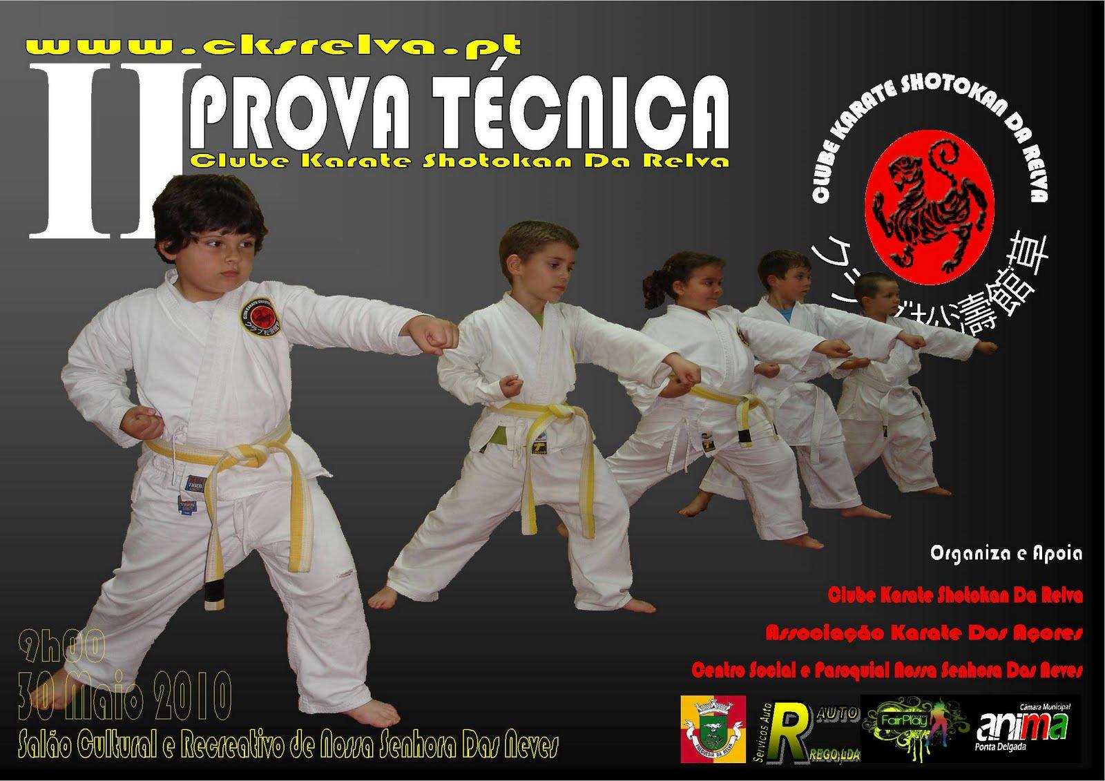 André Bertel's Karate-Do: Christchurch Shotokan Karate INSTRUCTORS ...