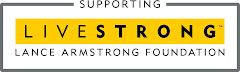 Lance Armstrong Foundation, a partner in fighting cancer