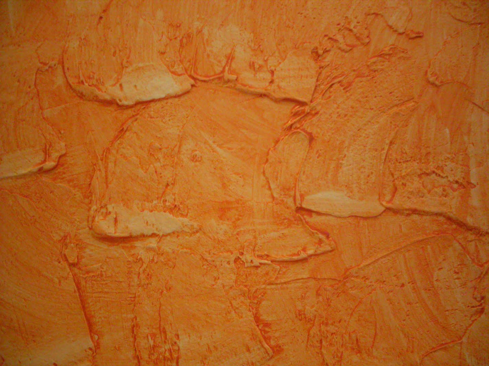 Pinturas em geral texturas paredes decorativas - Pinturas decorativas paredes ...
