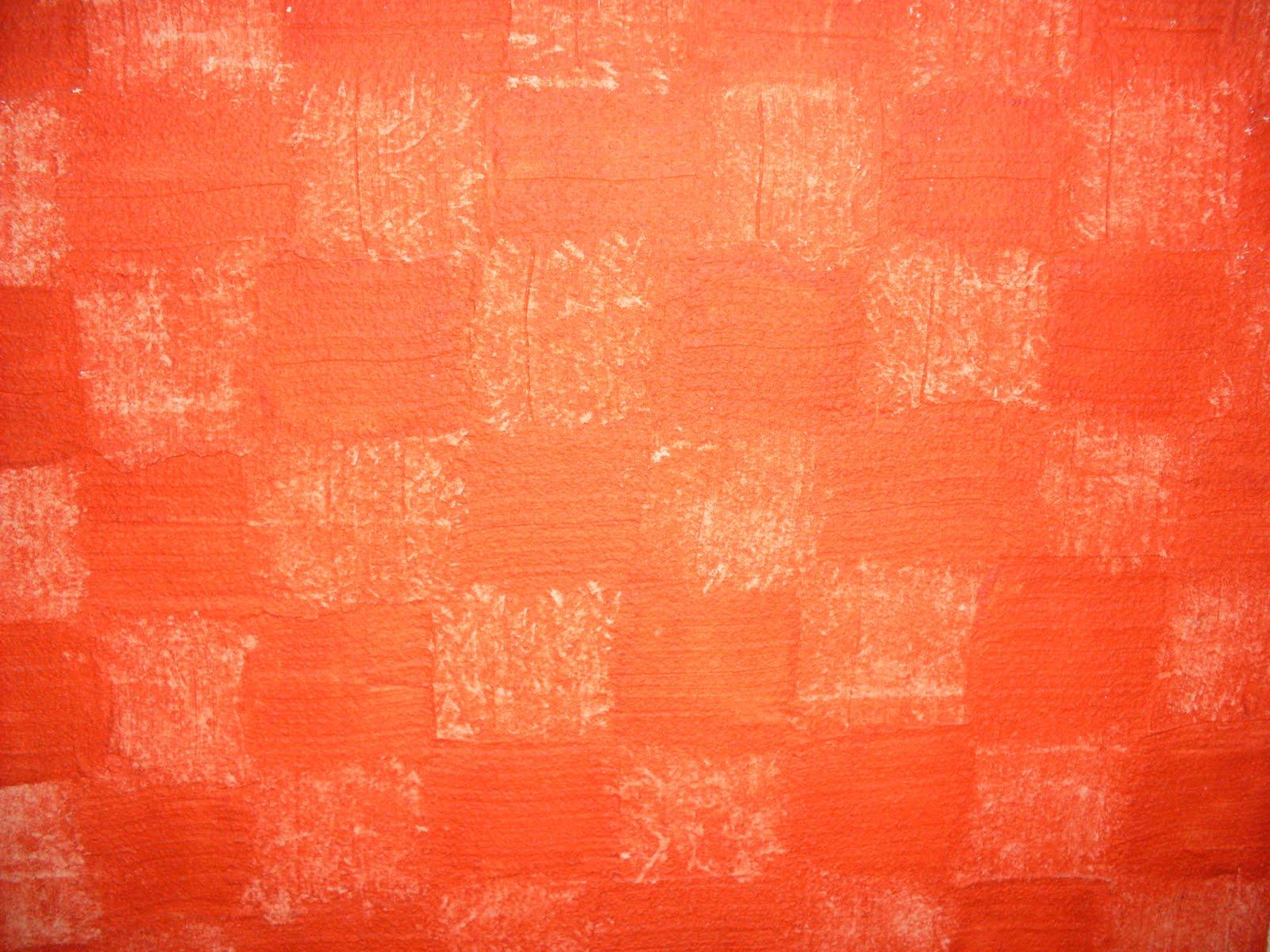 Pinturas Em Geral Texturas Paredes Decorativas