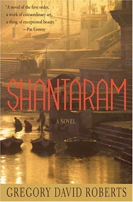 Best Reads Shantaram