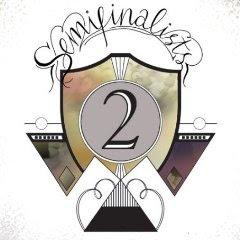 Semifinalists - 2