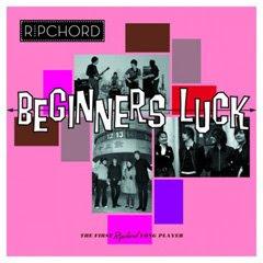 Ripchord - Beginners Luck