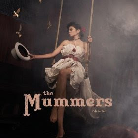 The Mummers - Tale To Tell