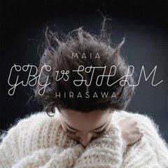 Maia Hirasawa - GBGvsSTHLM