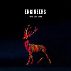Engineers - Three Fact Fader