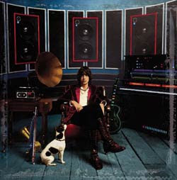 Julian Casablancas - Phrazes For The Young