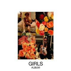 Girls - Album