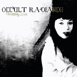 Fleeting Joys - Occult Radiance