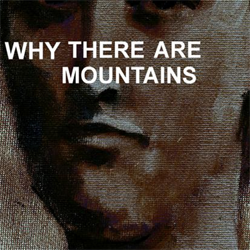 Cymbals Eat Guitars - Why There Are Mountains