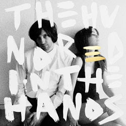 The Hundred In The Hands - The Hundred In The Hands