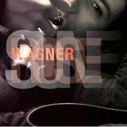 Sune Rose Wagner - Sune Rose Wagner