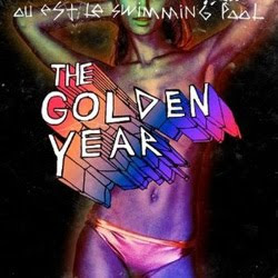 Ou Est Le Swimming Pool - The Golden Year