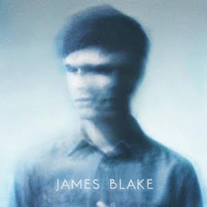 James Blake - James Blake