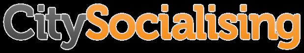CitySocialising