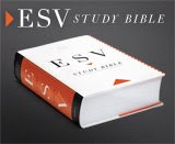 Learn More About the ESV Study Bible