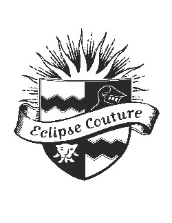 Eclipse Couture