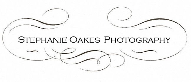 Stephanie Oakes Photography