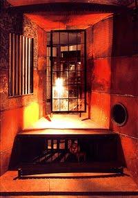 Captive Carnival 2003