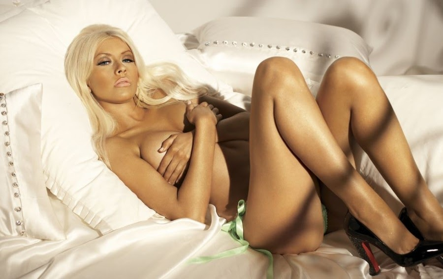 Confirm. And christina aguilera upskirt from video