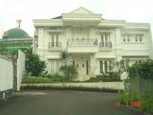Rumah Mewah
