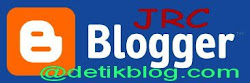 DetikBlog Kontraktor Surabaya